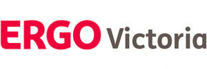 2014-06-27_TO_Homepage_ERGO-Logo_webop