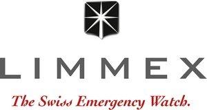 Limmex