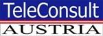 TeleConsult Austria