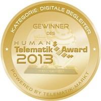 Telematik Award