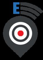 EGS_Logo