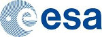 ESA Logo small