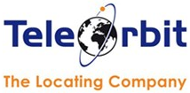 TeleOrbit – The Locating Company