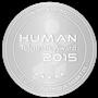Telematik Award 2015
