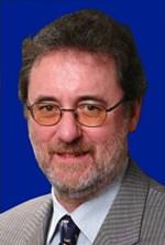 Jürgen Seybold