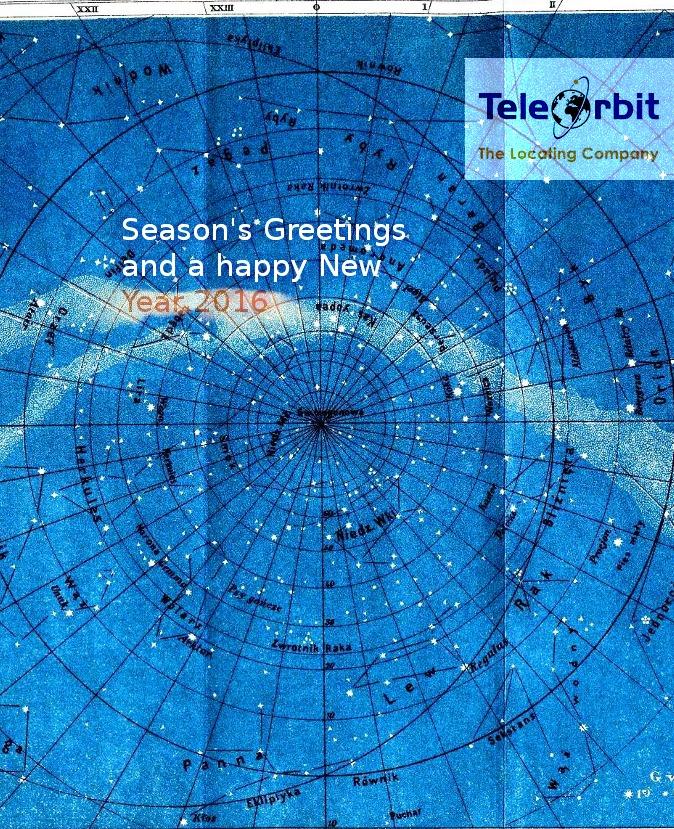 2015_TO_Weihnachtskarte_EN