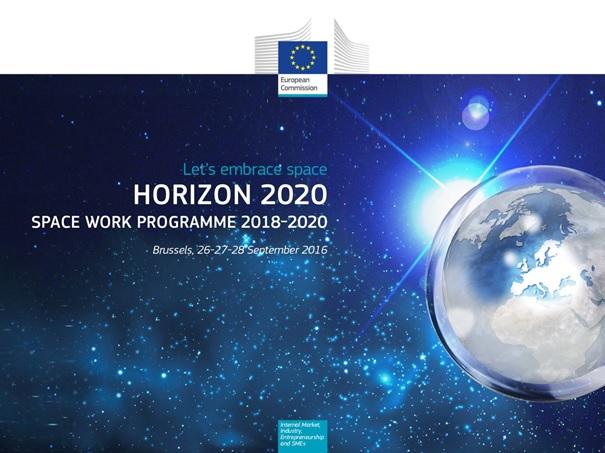 (c)2016 European Commission