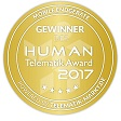 Siegel TelematikAward2017 Mobile Endgeräte MKK-min klein