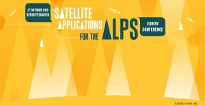 event large-satellite-applications-for-the-alps